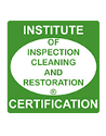 Institute of Inspection leaning and Restoration Certification