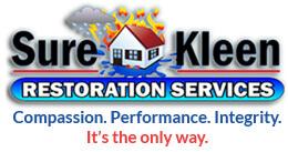 Sure Kleen Restoration LLC